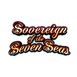 игровые автоматы Sovereign of the Seven Seas