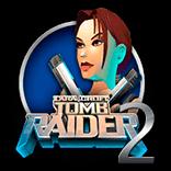игровые автоматы Tomb Raider 2