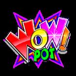 игровые автоматы Wow Pot