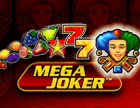Mega Joker