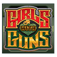 Girls with Guns- Jungle Heat