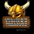 Viking's Treasure