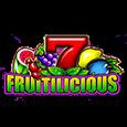 Frutilicious