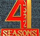 Игровой аппарат 4 Seasons подарит удачу геймерам Вулкана