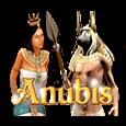 Игровой автомат Anubix: запускайте в зале Вулкан