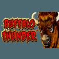 Игровой автомат Buffalo Thunder в Вулкан-казино