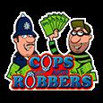 Игровой аппарат Cops 'N' Robbers онлайн в казино Вулкан