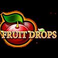 Игровой аппарат Fruit Drops в казино Вулкан Удачи