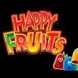 Игровой автомат Happy Fruits для игры в зале Вулкан