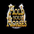 Игровой аппарат онлайн Hold Your Horses на сайте казино Вулкан