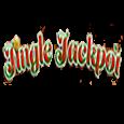 Игровой автомат Jingle Jackpot в Вулкан казино в онлайн режиме