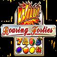 Игровой автомат Roaring Forties в Вулкан казино в онлайн-режиме