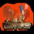 Автомат Secrets Of The Sand открывается в один клик на зеркале Вулкана
