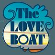 Романтический игровой автомат The Love Boat в Вулкан казино