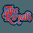 Игровой аппарат Королевские Особы Вулкан позаботится о шикарных сочетаниях