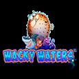 Игровой аппарат Wacky Waters от казино Вулкан Удачи