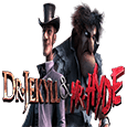 Игровой аппарат Dr. Jekyll & Mr. Hyde в Вулкан казино