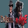 Игровой аппарат Dr. Jekyll & Mr. Hyde в Вулкан казино