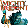 Игровой аппарат Mighty Trident в Вулкане — играйте в режиме онлайн