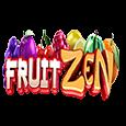 Игровой автомат Fruit Zen порадует в зале Вулкан спелыми фруктами