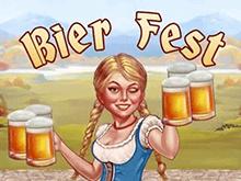 В игровом казино играйте в аппарата Вулкан Фестиваль Пива