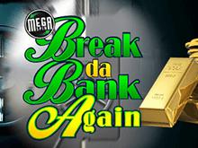 Игровой аппарат Вулкан Сорвать Банк Снова на реальные деньги