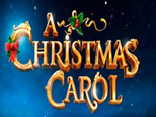 A Christmas Carol – игра с выводом денег от клуба Вулкан