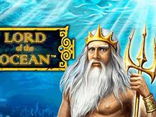 Игровой слот Lord Of The Ocean на деньги – правила и коэффициенты
