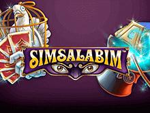 Игровой слот на деньги Simsalabim – правила и секреты эмулятора онлайн